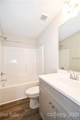 6210 Olive Branch Road - Photo 23