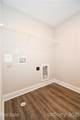 6210 Olive Branch Road - Photo 24