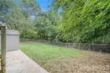 4838 Ridgeley Drive - Photo 20