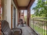 1829 Kenilworth Avenue - Photo 13