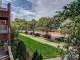 1829 Kenilworth Avenue - Photo 15
