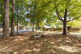 5811 Sharon Road - Photo 35