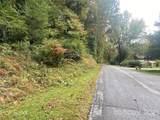 0 Glazener Road - Photo 11