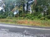 0 Glazener Road - Photo 3