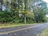 0 Glazener Road - Photo 5