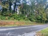 0 Glazener Road - Photo 7