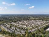 2219 Crosscut Drive - Photo 29