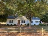1620 Pleasant Grove Church Road - Photo 1