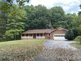 8500 Pine Hill Road - Photo 1