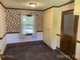 8500 Pine Hill Road - Photo 11