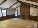 8500 Pine Hill Road - Photo 12