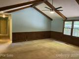 8500 Pine Hill Road - Photo 14
