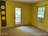 8500 Pine Hill Road - Photo 19