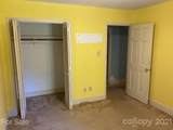 8500 Pine Hill Road - Photo 20