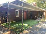 8500 Pine Hill Road - Photo 28