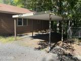 8500 Pine Hill Road - Photo 29