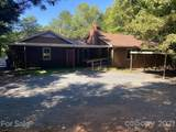 8500 Pine Hill Road - Photo 30