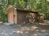 8500 Pine Hill Road - Photo 32