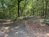 8500 Pine Hill Road - Photo 33