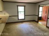 8500 Pine Hill Road - Photo 5