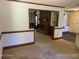 8500 Pine Hill Road - Photo 6