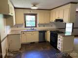 8500 Pine Hill Road - Photo 8