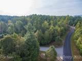 LOT 11-15/12-15 Beacon Ridge Drive - Photo 4