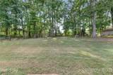 1826 Whispering Pine Road - Photo 16