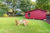 3122 Barnhill Drive - Photo 30