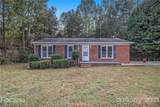 636 Story Woods Road - Photo 1