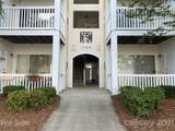 3948 Town Center Road - Photo 1
