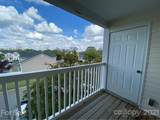 3948 Town Center Road - Photo 15