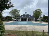 3948 Town Center Road - Photo 18