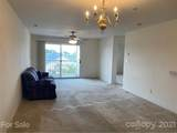 3948 Town Center Road - Photo 8
