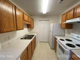 3948 Town Center Road - Photo 10
