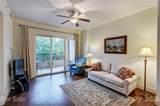 4625 Piedmont Row Drive - Photo 12