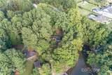 2536 Brawley School Road - Photo 10