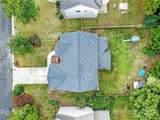 4829 Walnut Grove Street - Photo 45