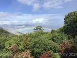 80 Stoney Falls Loop - Photo 4