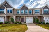 12514 Savannah Cottage Drive - Photo 1