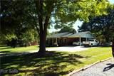 7905 Barkley Road - Photo 27