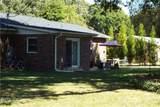 7905 Barkley Road - Photo 29