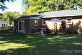 7905 Barkley Road - Photo 30