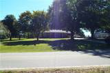 7905 Barkley Road - Photo 31