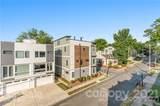 1003 Greenleaf Avenue - Photo 1