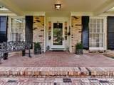 3227 Pendleton Avenue - Photo 4