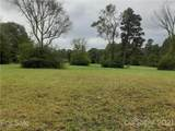 4351 Lookout Dam Road - Photo 2