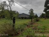 4351 Lookout Dam Road - Photo 3