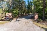6639 Camp Creek Road - Photo 1
