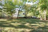 6639 Camp Creek Road - Photo 21